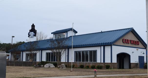 WOODSTOCK Location Photo 1