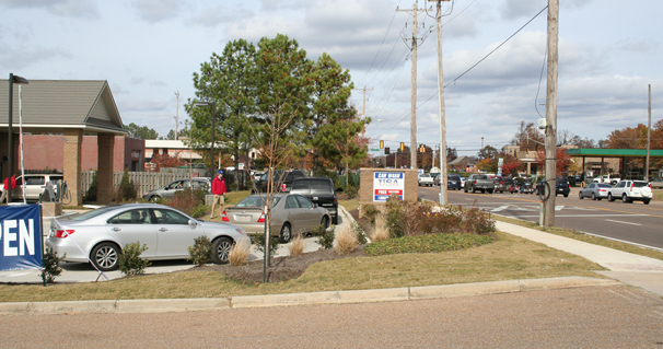 COLLIERVILLE Location Photo 4