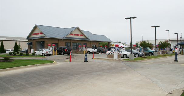 SOUTHAVEN Location Photo 3